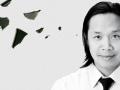 DJ Quang Pressebild aktuell