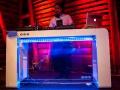 DJ-Tisch-und-DJ-Quang