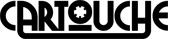 Partyband Cartouche Logo