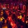 Auch große Events mit mehreren hundert Gästen sind kein Problem für uns!